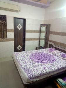 Gallery Cover Image of 1575 Sq.ft 3 BHK Independent House for buy in Nava Naroda for 12000000