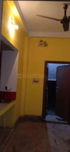 Gallery Cover Image of 400 Sq.ft 1 BHK Independent House for rent in Salt Lake City for 4000