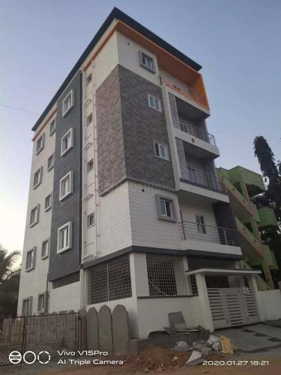 Building Image of 6000 Sq.ft 1 BHK Independent House for buy in Whitefield for 18000000