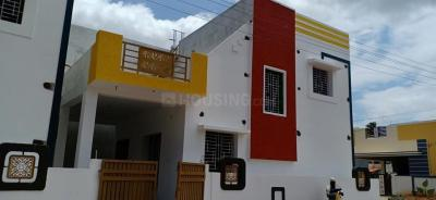 Gallery Cover Image of 858 Sq.ft 2 BHK Independent House for buy in Whitefield for 4630000