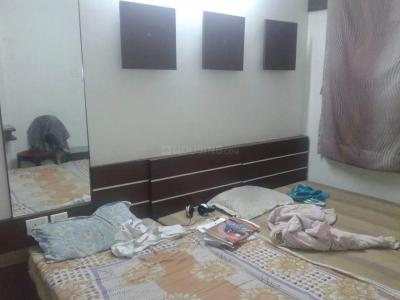 Bedroom Image of Bhawanipur PG in Bhowanipore