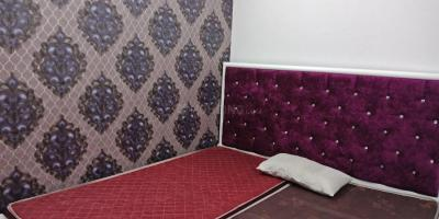 Gallery Cover Image of 1600 Sq.ft 3 BHK Apartment for rent in Sector 11 Dwarka for 30000
