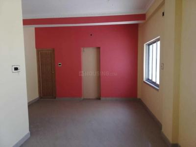 Gallery Cover Image of 1100 Sq.ft 3 BHK Apartment for rent in Kamdahari for 12000