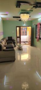 Gallery Cover Image of 2000 Sq.ft 3 BHK Independent House for buy in Miyapur for 16000000