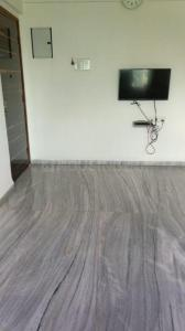 Gallery Cover Image of 590 Sq.ft 1 BHK Apartment for rent in Thakur Silver Tower, Kandivali East for 23000