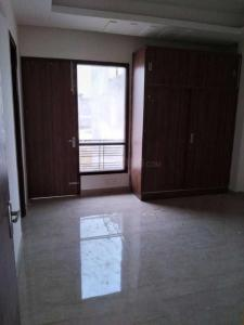 Gallery Cover Image of 900 Sq.ft 3 BHK Independent Floor for buy in Mu Block Pitampura, Pitampura for 12000000
