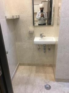 Bathroom Image of Ashu in Karol Bagh