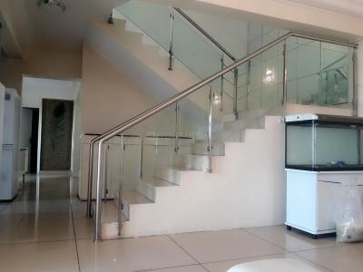 Gallery Cover Image of 1500 Sq.ft 4 BHK Villa for rent in RMV Extension Stage 2 for 150000