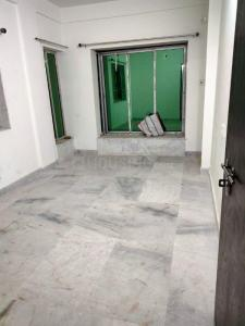 Gallery Cover Image of 685 Sq.ft 2 BHK Independent Floor for rent in Tiljala for 12000