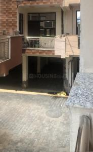 Gallery Cover Image of 595 Sq.ft 1 BHK Apartment for buy in Wave City for 1395000