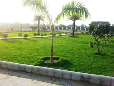60 Sq.ft Residential Plot for Sale in Pandav Nagar, Ghaziabad