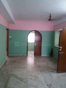 Gallery Cover Image of 1500 Sq.ft 5 BHK Apartment for buy in Ballygunge for 9000000