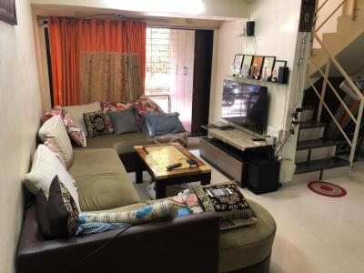Gallery Cover Image of 1500 Sq.ft 2 BHK Independent House for buy in Mira Road East for 11000000