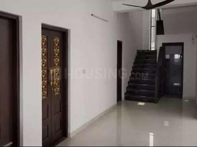 Gallery Cover Image of 1550 Sq.ft 3 BHK Villa for buy in Puthur for 5000000