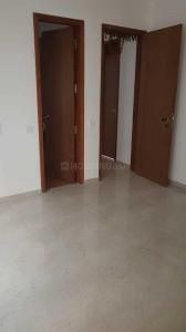 Gallery Cover Image of 805 Sq.ft 3 BHK Villa for buy in Kota for 3400000