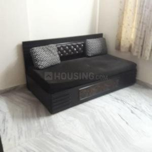 Gallery Cover Image of 1900 Sq.ft 3 BHK Apartment for rent in Sri Nagar Colony for 35000