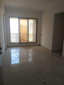 Gallery Cover Image of 850 Sq.ft 2 BHK Apartment for buy in Ambernath East for 3200000