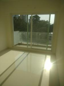Gallery Cover Image of 585 Sq.ft 1 BHK Apartment for rent in Chembur for 30000