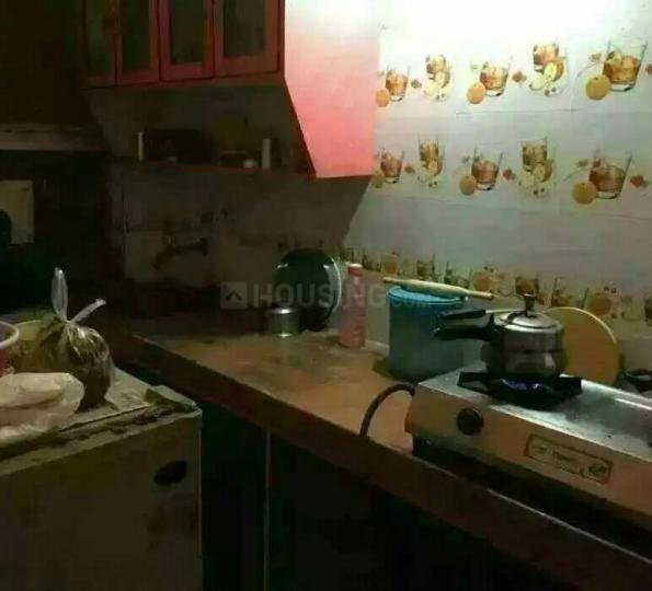 Kitchen Image of PG 4271981 Airoli in Airoli