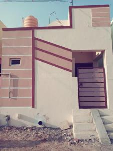 Gallery Cover Image of 450 Sq.ft 1 BHK Independent House for buy in Veppampattu for 1500000