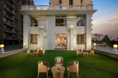 Gallery Cover Image of 2180 Sq.ft 4 BHK Apartment for buy in Rajnagar Residency, Raj Nagar Extension for 8290000