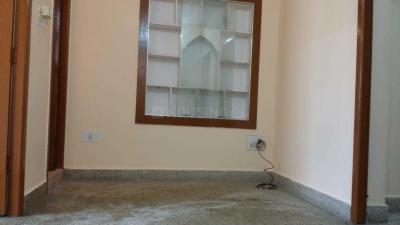 Gallery Cover Image of 778 Sq.ft 2 BHK Independent Floor for rent in New Thippasandra for 14000