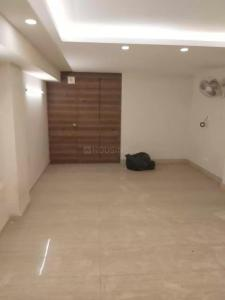 Gallery Cover Image of 1400 Sq.ft 1 RK Independent Floor for rent in Lajpat Nagar for 17600