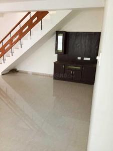 Gallery Cover Image of 1520 Sq.ft 3 BHK Villa for buy in Koodal Nagar for 5600000