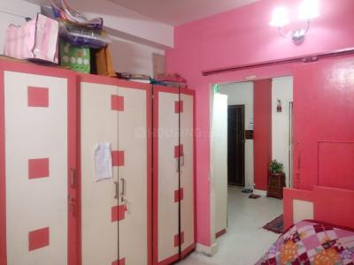 Gallery Cover Image of 50 Sq.ft 1 RK Apartment for buy in Vatva for 850000
