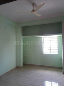 Gallery Cover Image of 1000 Sq.ft 1 BHK Apartment for rent in Kondapur for 12000