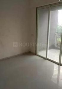 Gallery Cover Image of 600 Sq.ft 1 BHK Apartment for rent in Dombivli West for 8500