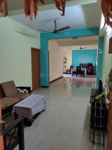 Gallery Cover Image of 900 Sq.ft 2 BHK Apartment for rent in HSR Layout for 22000