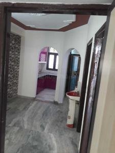 Gallery Cover Image of 1050 Sq.ft 2 BHK Independent Floor for rent in Thane West for 31000