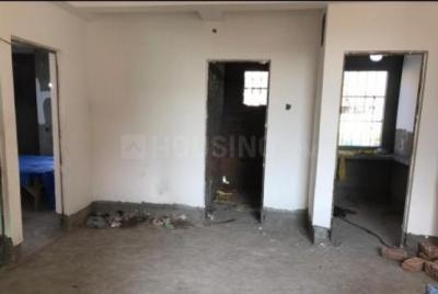 Gallery Cover Image of 965 Sq.ft 2 BHK Apartment for buy in Jalukbari for 3500000