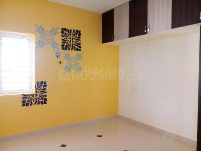 Gallery Cover Image of 1100 Sq.ft 2 BHK Independent House for buy in Gerugambakkam for 7000000