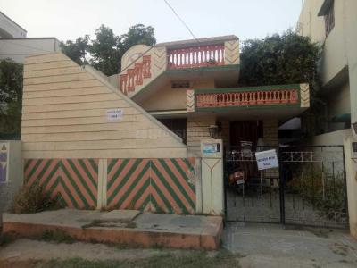Gallery Cover Image of 5859 Sq.ft 3 BHK Independent House for buy in Vanasthalipuram for 11500000