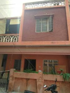 Gallery Cover Image of 1200 Sq.ft 2 BHK Independent House for buy in Banaswadi for 10500000