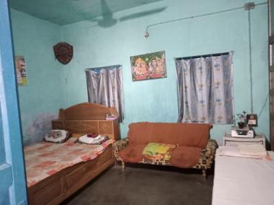 Bedroom Image of Kb Prasad in Mithapur