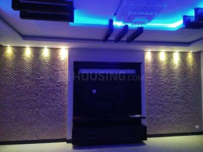 Gallery Cover Image of 3800 Sq.ft 3 BHK Independent Floor for buy in Mylasandra for 17000000