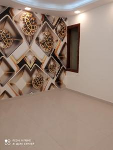 Gallery Cover Image of 360 Sq.ft 1 BHK Independent Floor for buy in Uttam Nagar for 1950000