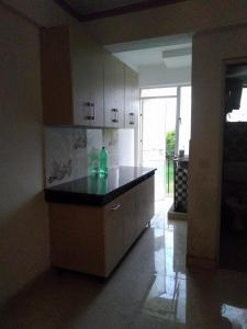 Gallery Cover Image of 250 Sq.ft 1 RK Apartment for rent in Sector 90 for 5500