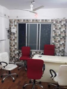 Gallery Cover Image of 235 Sq.ft 1 RK Apartment for rent in ramdev apartment, Kandivali West for 20000