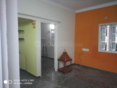 Gallery Cover Image of 5000 Sq.ft 1 BHK Independent House for rent in J P Nagar 7th Phase for 8500