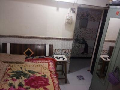 Gallery Cover Image of 450 Sq.ft 1 BHK Apartment for rent in Chembur for 17000
