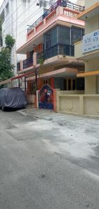Gallery Cover Image of 1785 Sq.ft 2 BHK Independent House for buy in Basaveshwara Nagar for 36000000