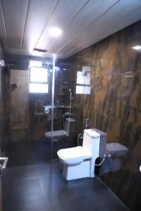 Bathroom Image of Siddhivinayak Consultancy in Juhu