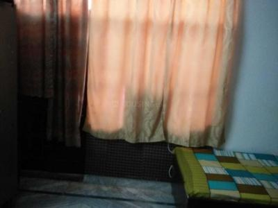 Bedroom Image of Daksh PG in Sector 31