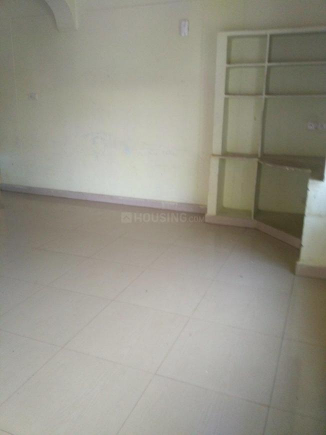 Living Room Image of 1540 Sq.ft 3 BHK Apartment for rent in Bachupally for 11000