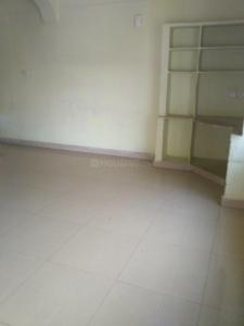 Gallery Cover Image of 1540 Sq.ft 3 BHK Apartment for rent in Bachupally for 15000