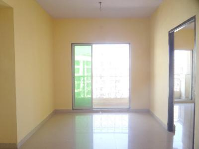 Gallery Cover Image of 1050 Sq.ft 2.5 BHK Apartment for buy in Kalyan West for 6000000